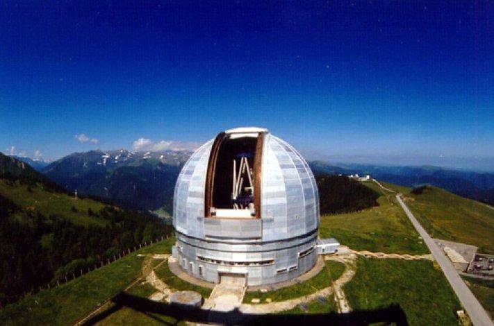 teleskop.jpg (53.36 Kb)