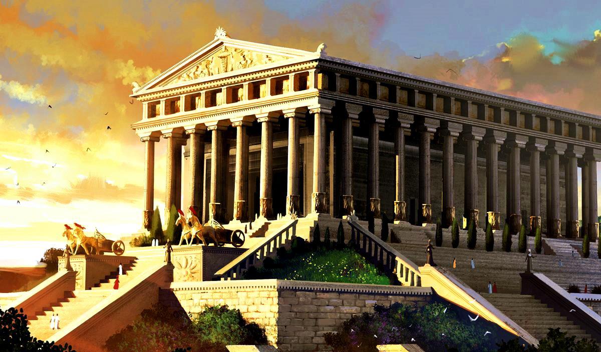 temple_of_artemis.jpg (151.21 Kb)