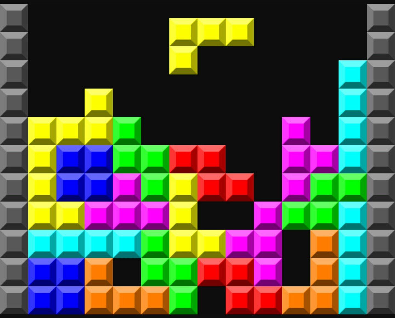 tetris.jpg (128.15 Kb)