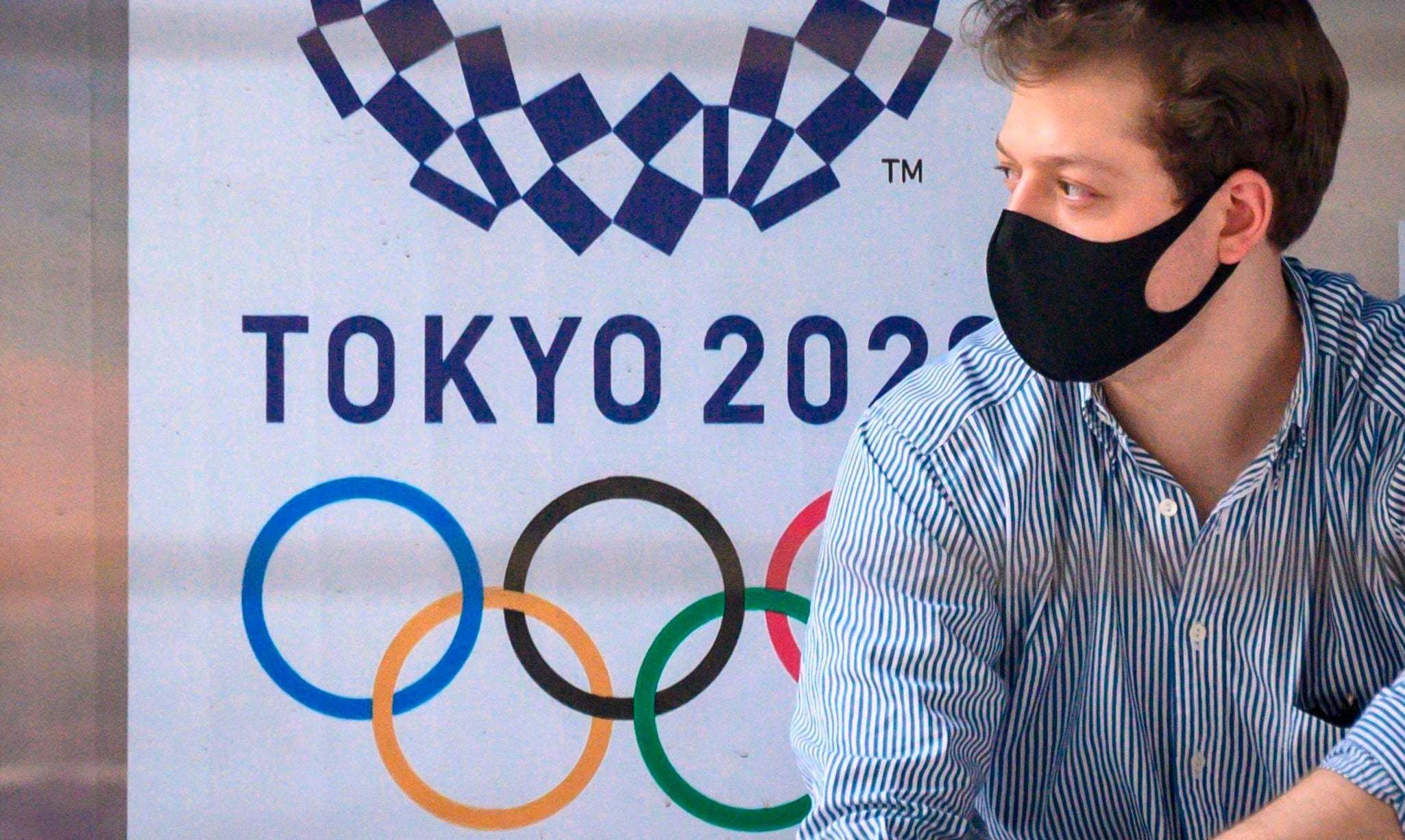 the-tokyo-olympics-is-under-pressure-to-be-cancelled.jpg (317.66 Kb)