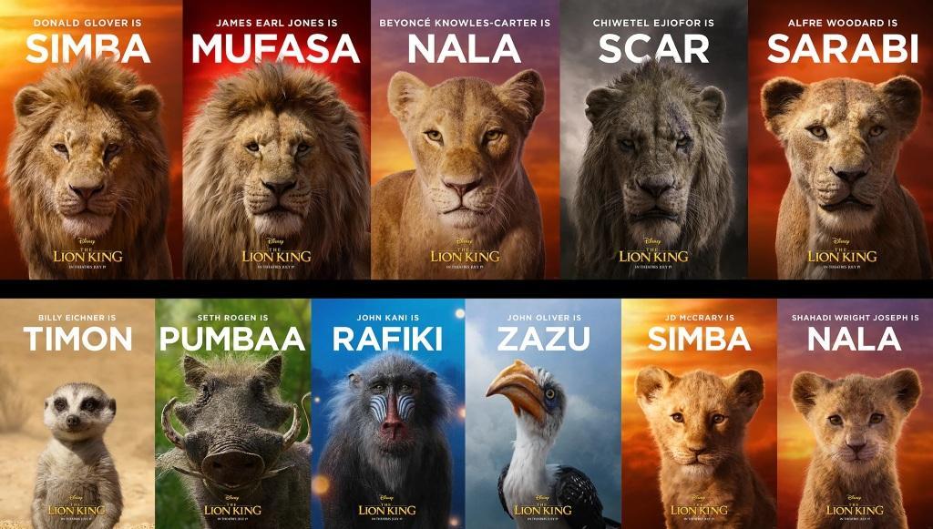 the_lion_king.jpg (116.31 Kb)