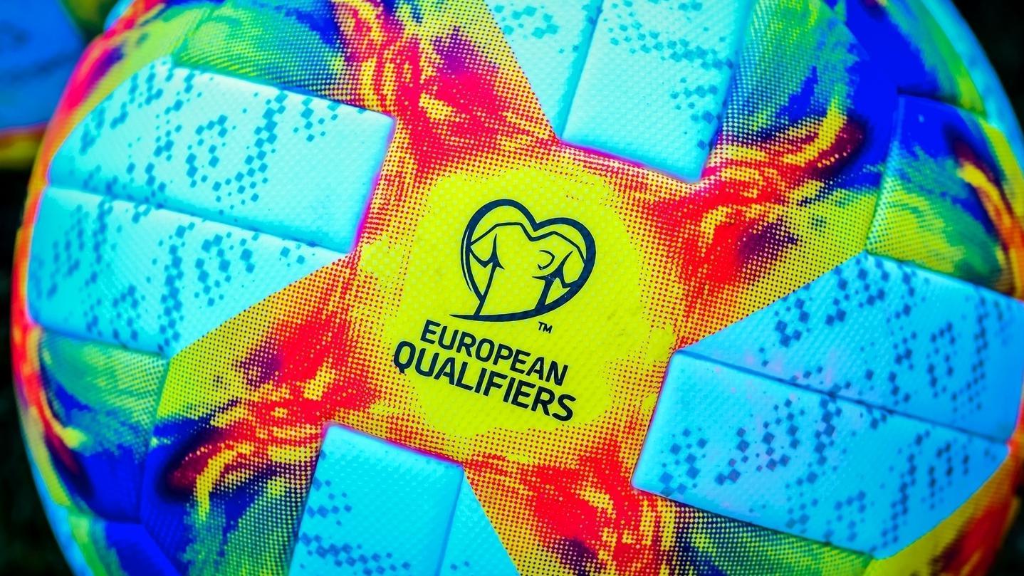 the_official_european_qualifiers_ball.jpeg (235.83 Kb)