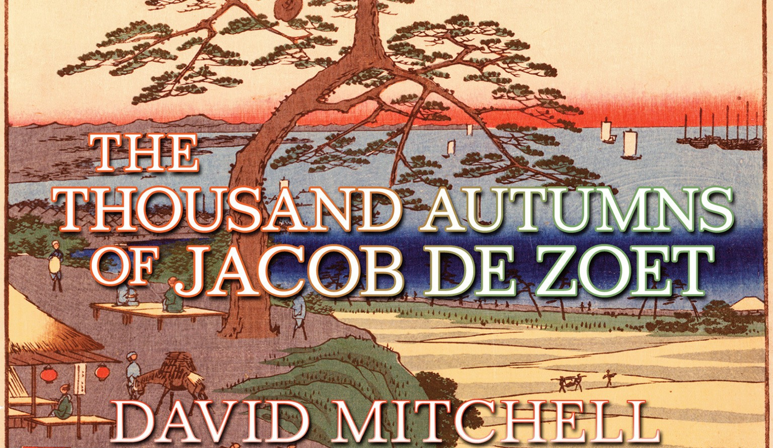the_thousand_autumns_of_jacob_de_zoet.jpg (8.54 Kb)