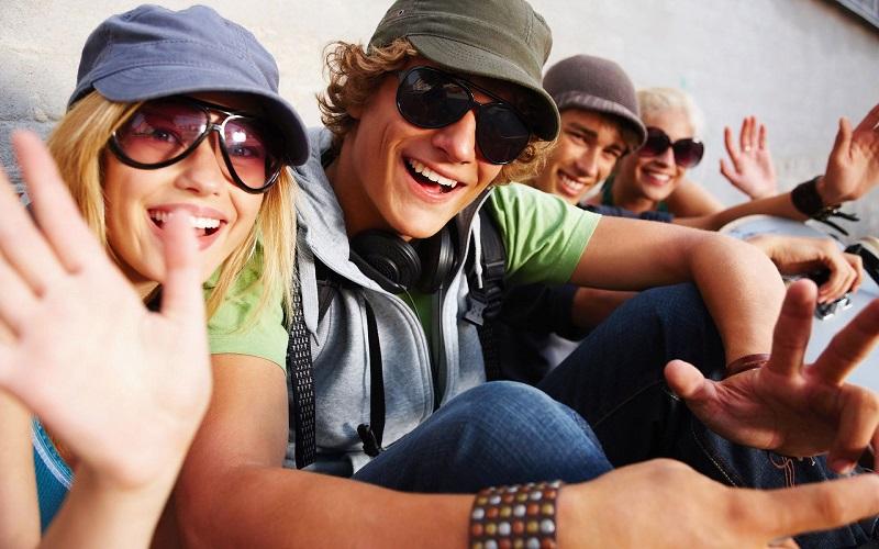 План дій від TicketsBox: Куди піти в Києві у липні