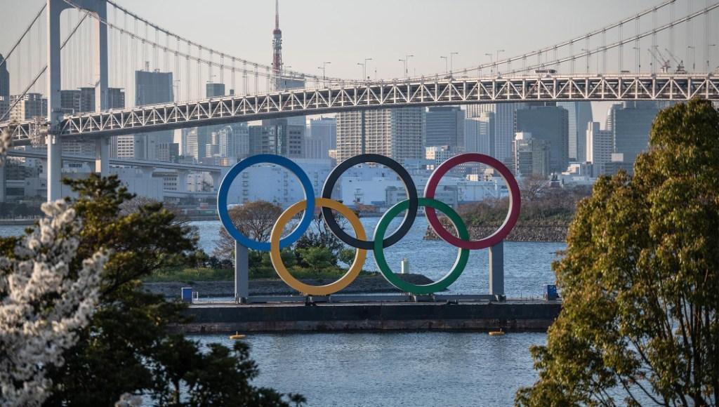 Все що треба знати про Олімпіаду в Токіо