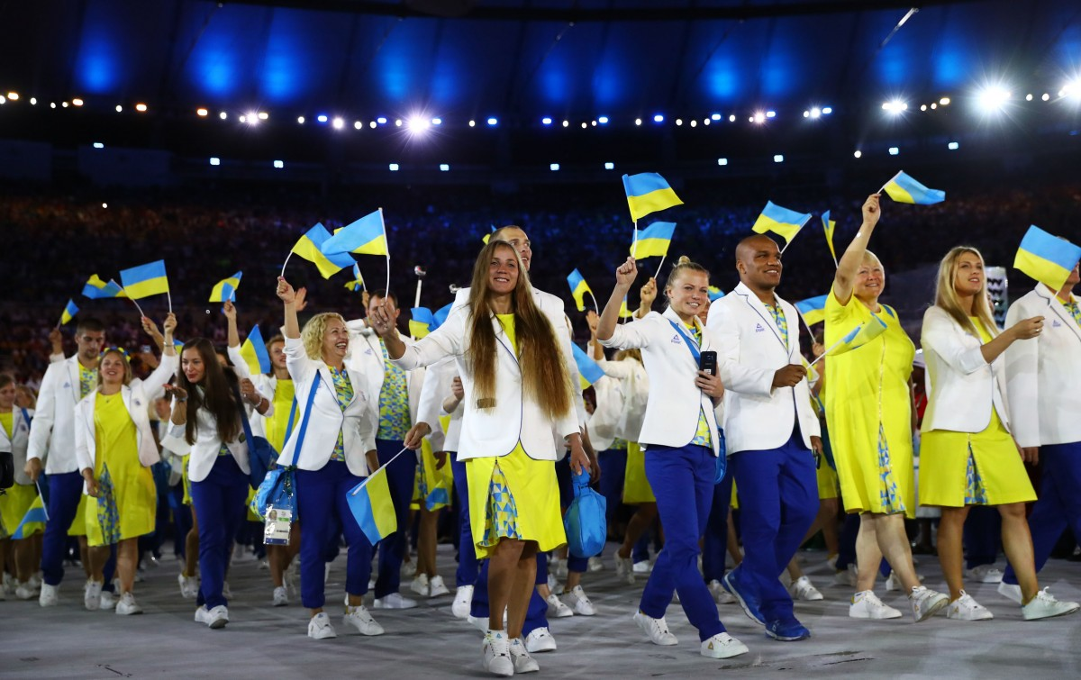 tokyo_2020_ukraine.jpg (202.35 Kb)