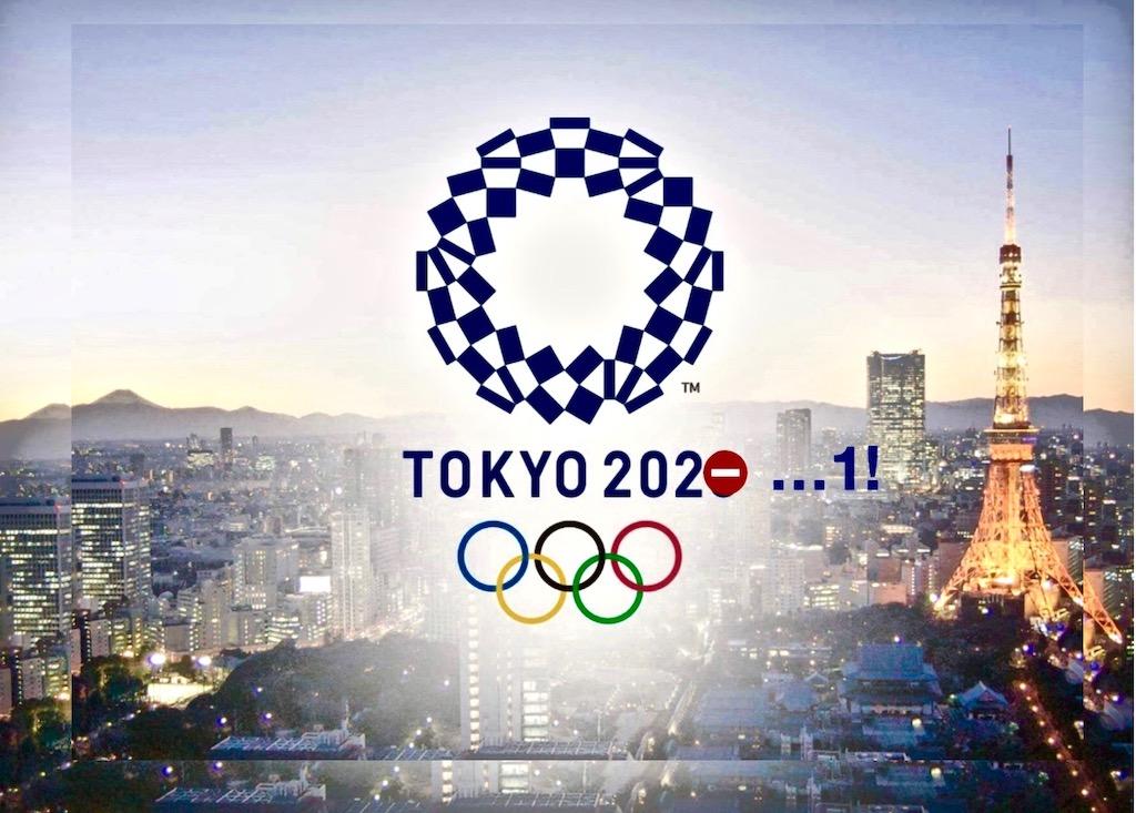 tokyo_2021.jpeg (183.83 Kb)