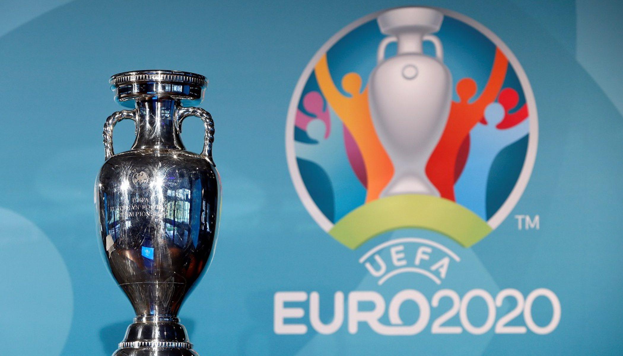 uefa-euro-2020-2100x1200.jpg (228.69 Kb)