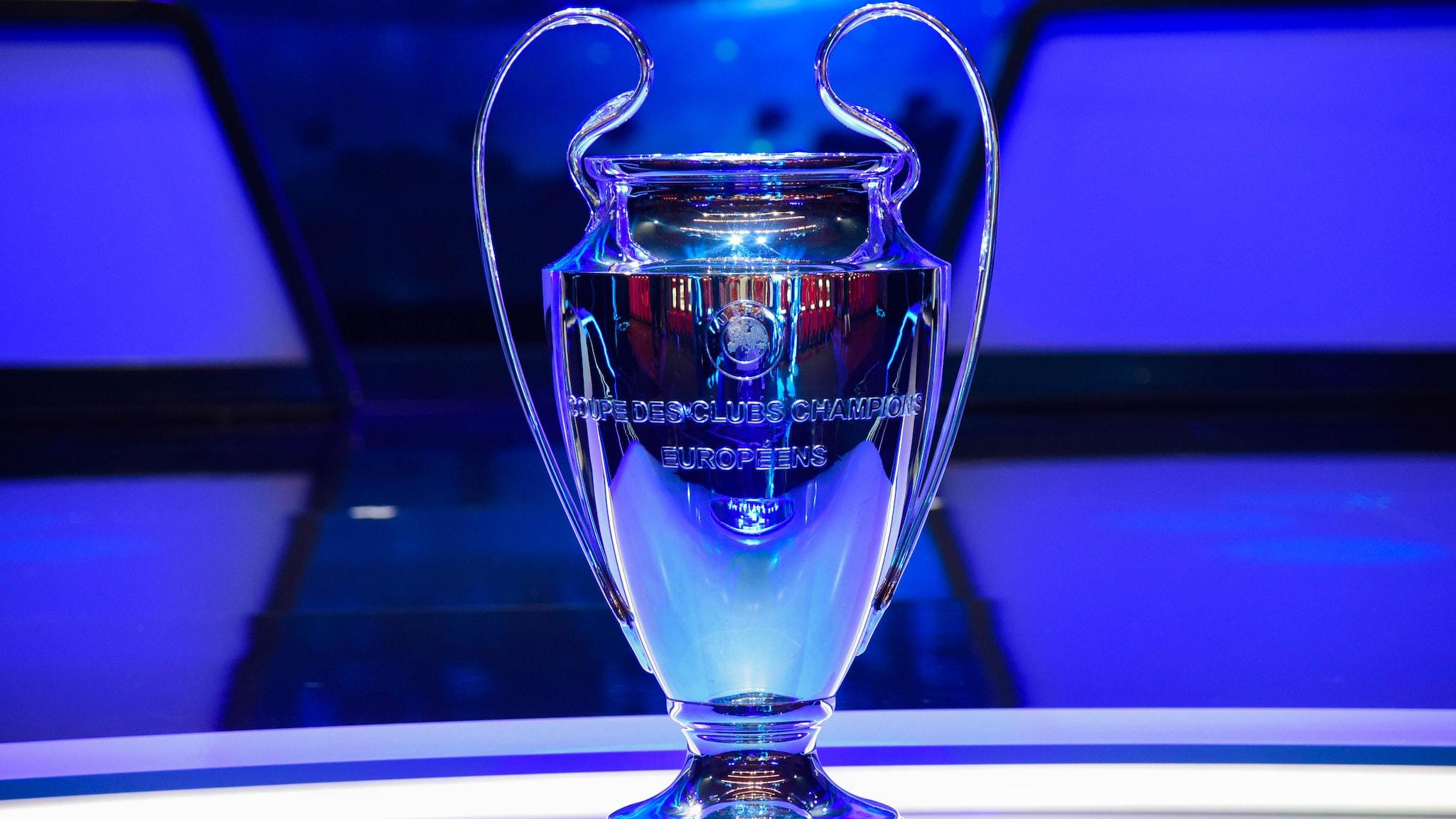 uefa_champions_league_draw_-_2019_2020.jpeg (303.93 Kb)