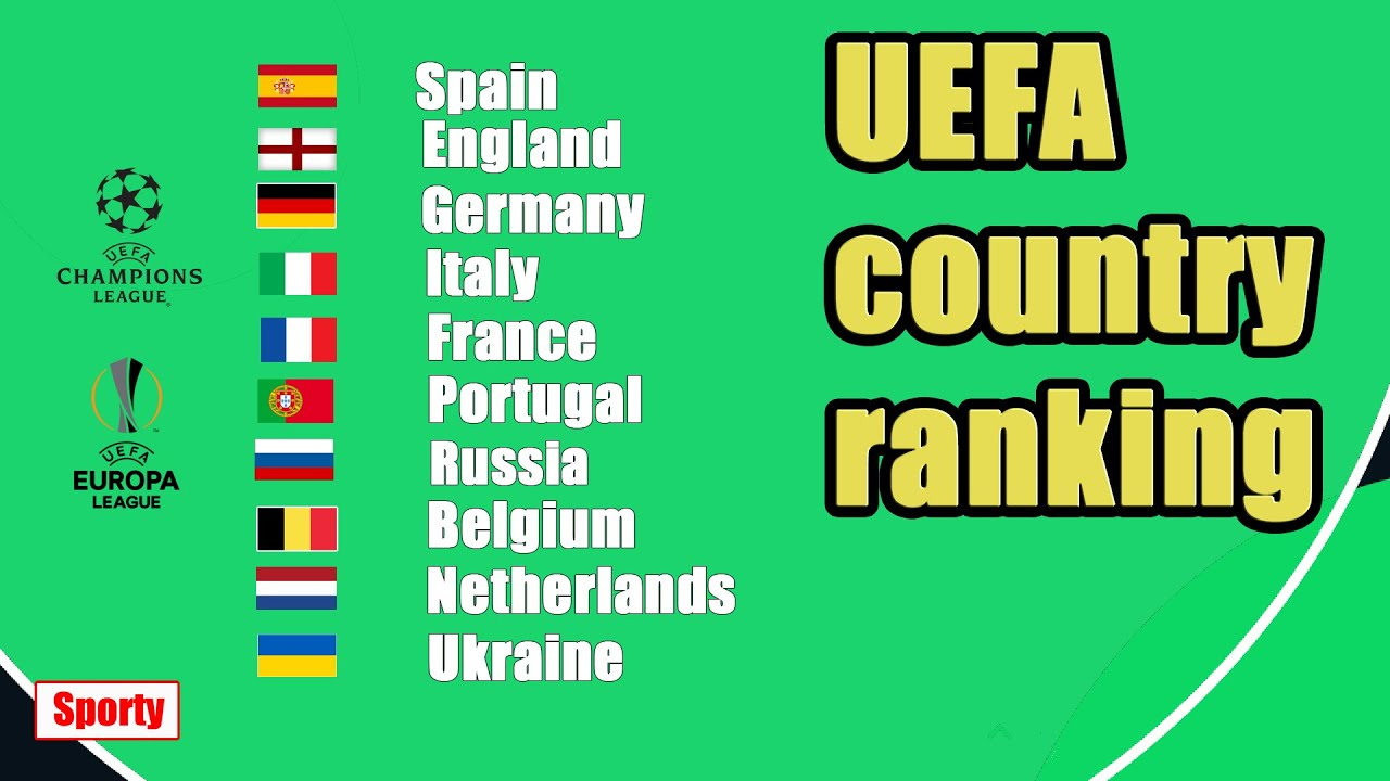 uefa_country_ranking.jpg (109.99 Kb)