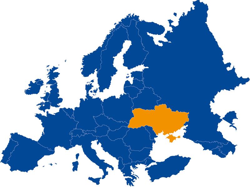 ukraine-evropa.png (160.8 Kb)