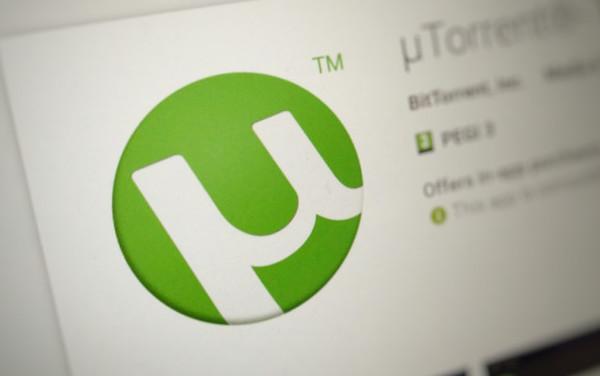 У Windows заблокували клієнт uTorrent