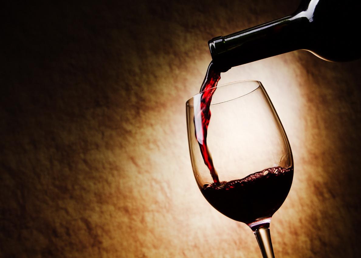 vino_4.jpg (198.94 Kb)