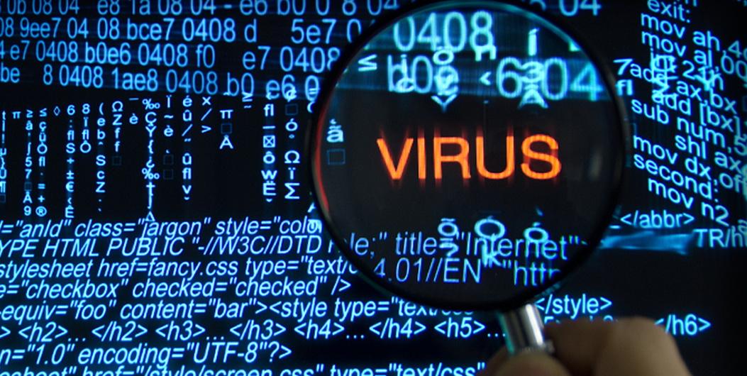 virus.jpg (266.45 Kb)