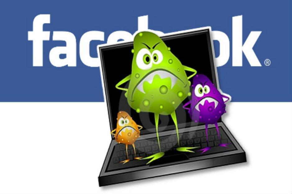 Як просто позбутись вірусу у «Facebook»
