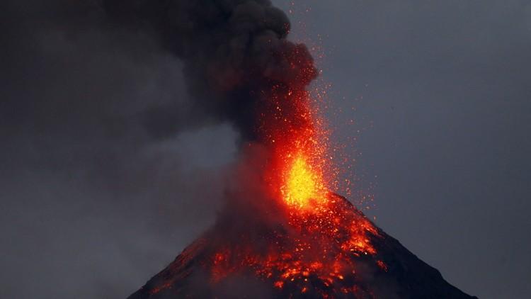 vulkan3.jpg (41.59 Kb)