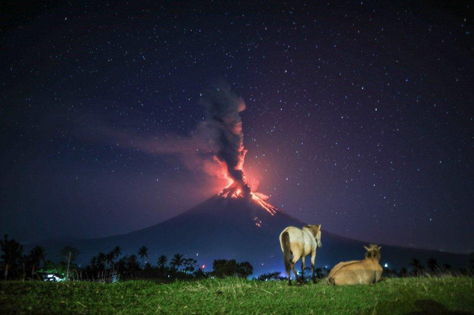 vulkan4.jpg (70.25 Kb)