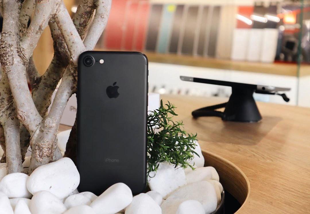 Як правильно вибрати вживаний (б/у) iPhone: корисні поради