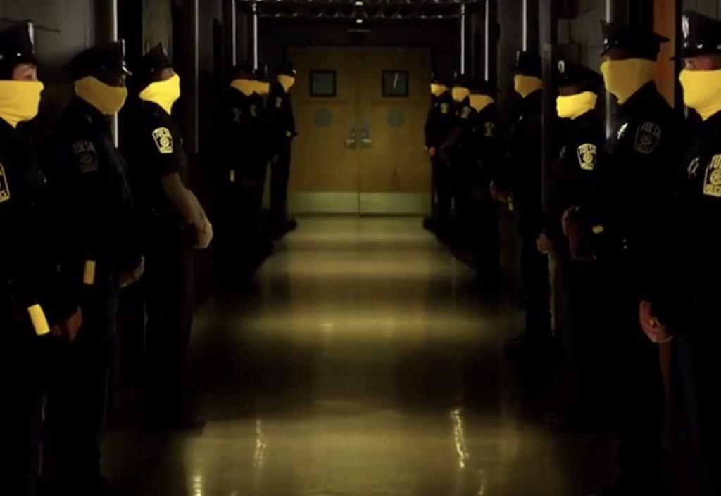 watchmen_.jpg (42.73 Kb)