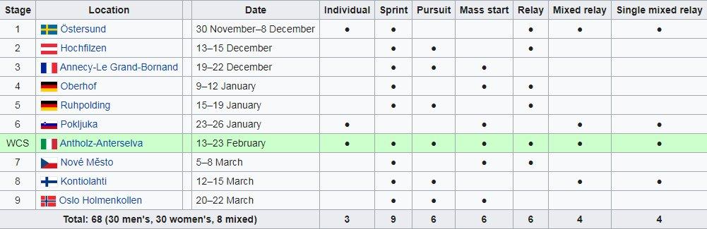 wc_ibu_calendar.jpg (63.17 Kb)