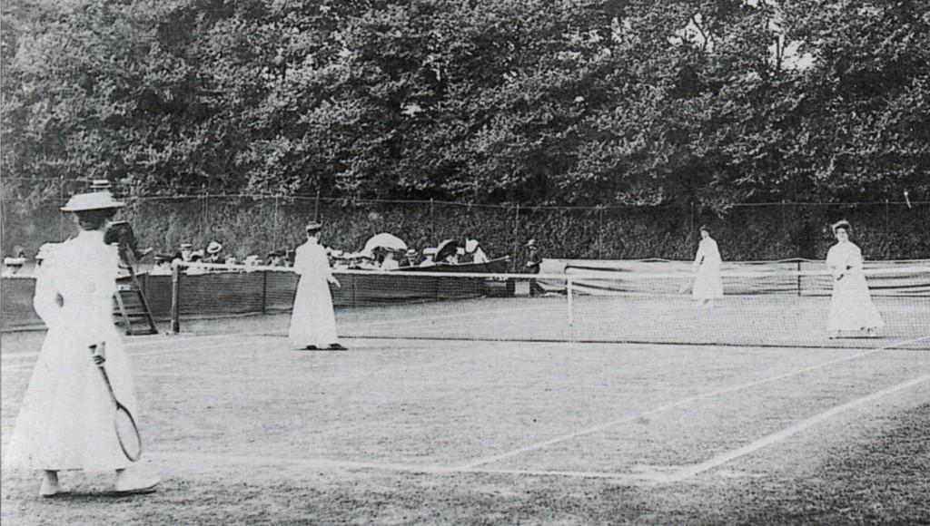 wimbledon_final_1906.jpg (117.75 Kb)