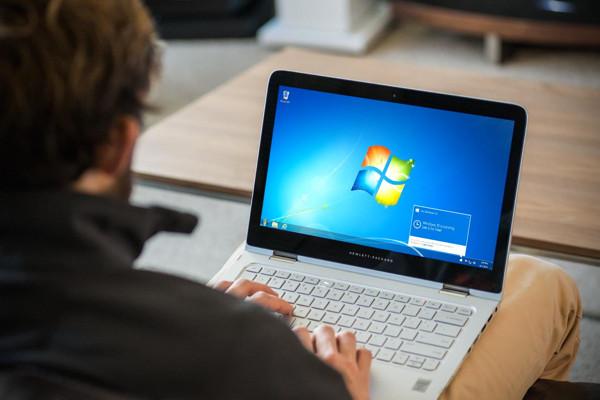 Від Microsoft вимагають зробити Windows 7 безкоштовною