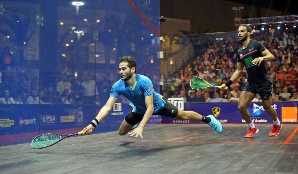 win_squash.jpg (81.22 Kb)