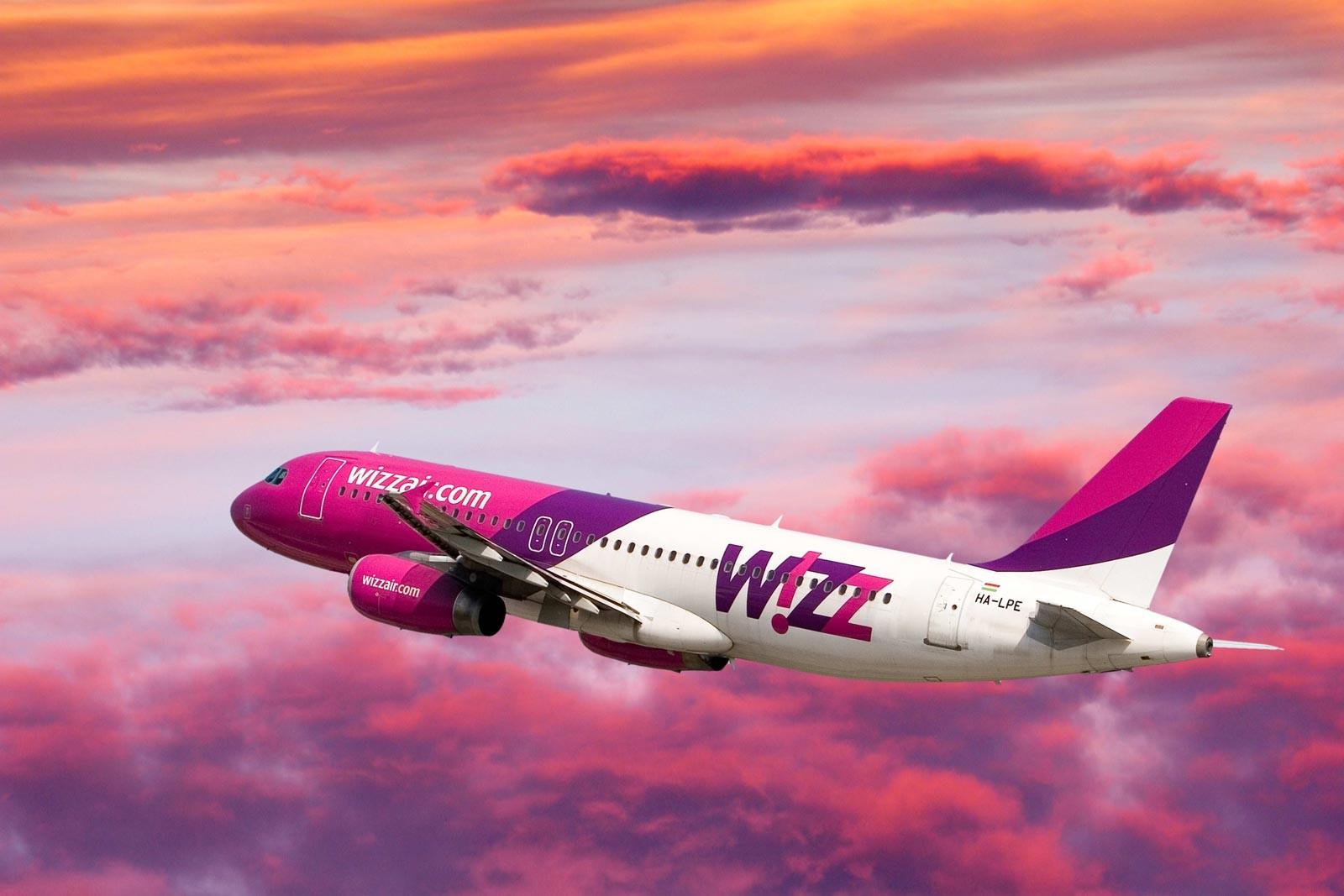 wizz_air.jpg (186.88 Kb)