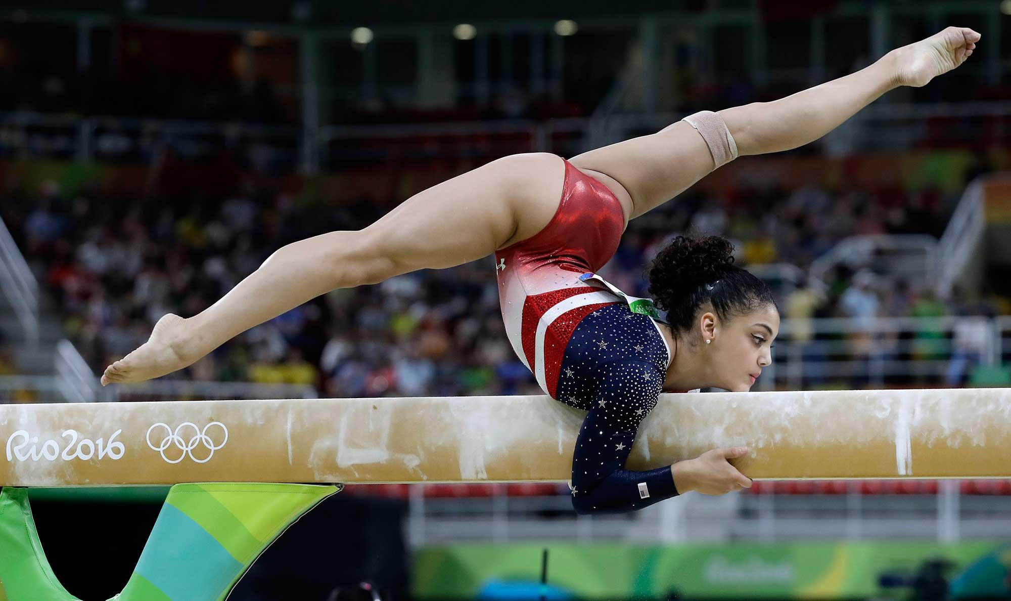 women-gymnastics.jpg (135.3 Kb)
