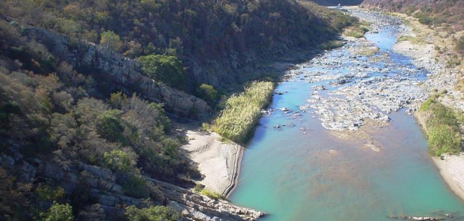 Геологи виявили найдавніше джерело кисню на Землі
