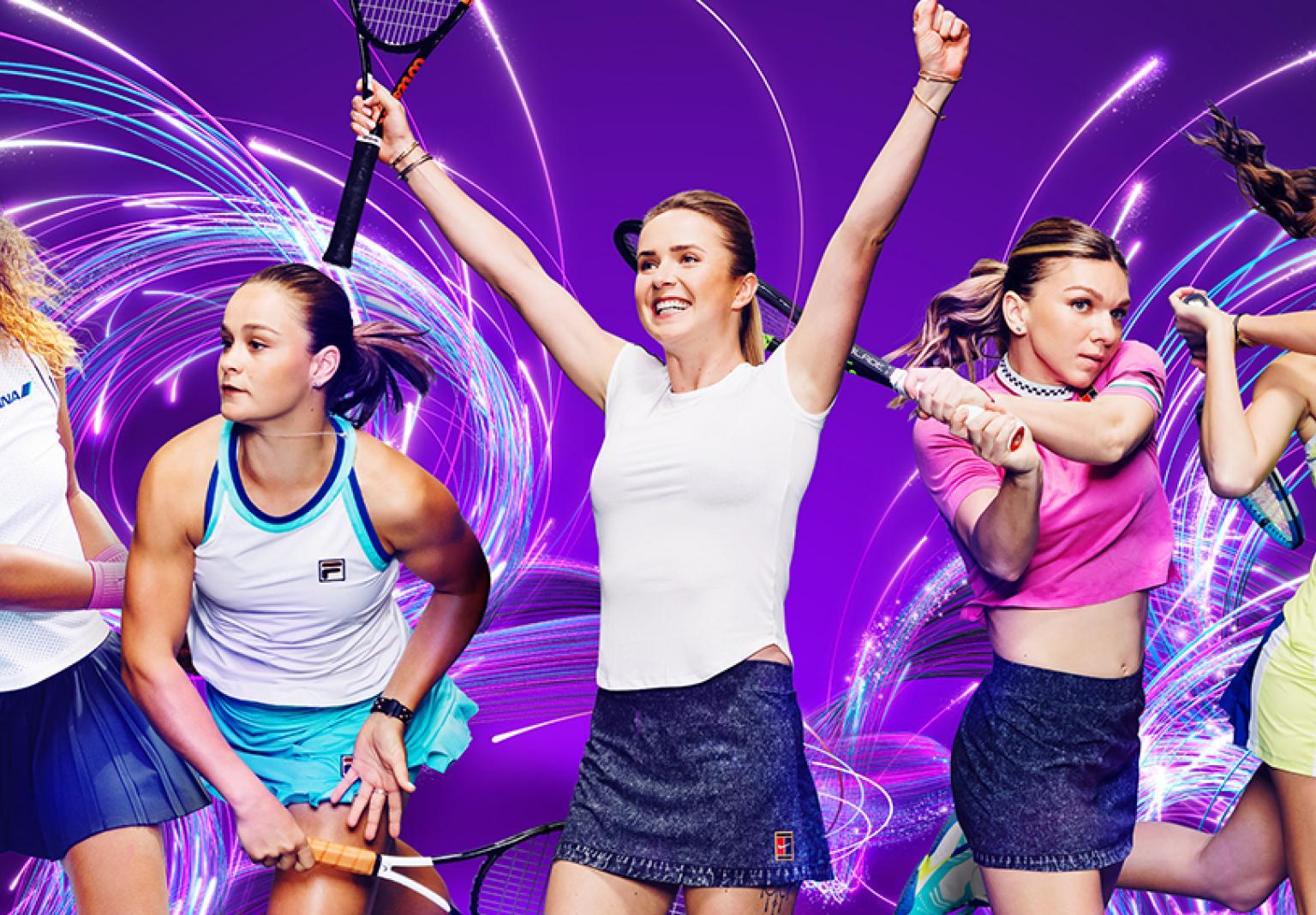 wta-finals_main.jpg (273.75 Kb)