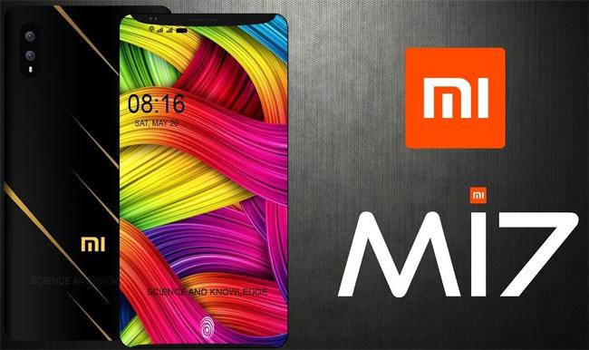 Xiaomi розкрила особливості нового флагманського смартфона