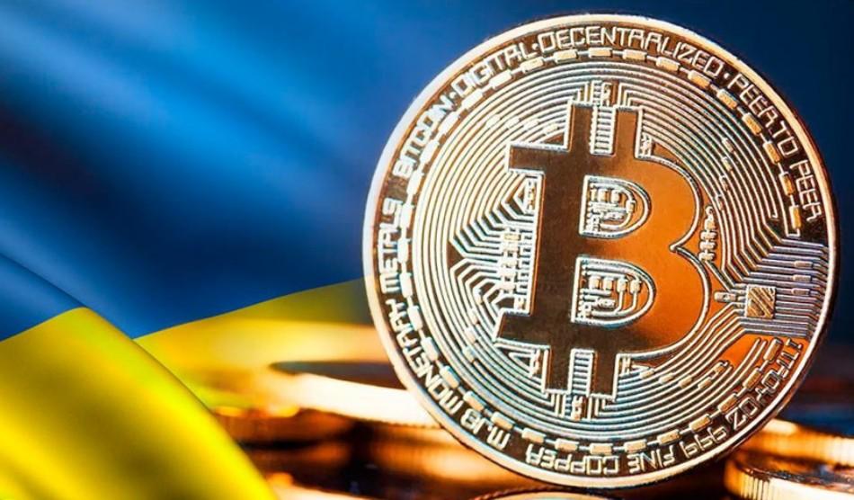 Як купити біткоін: 5 важливих правил купівлі криптовалюти
