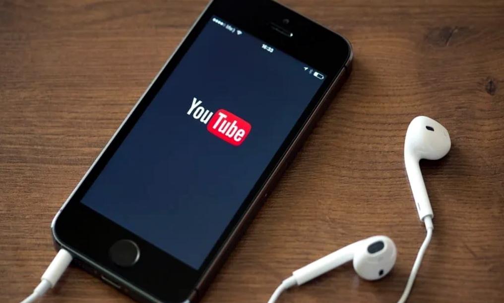 Як слухати YouTube на смартфоні у фоновому режимі