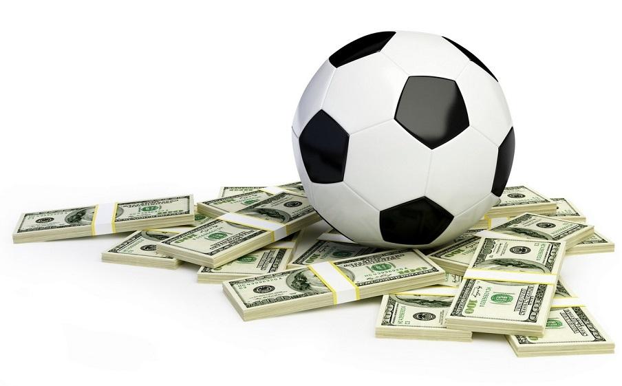 zaroblyayut_futbolisti.jpg (101.84 Kb)