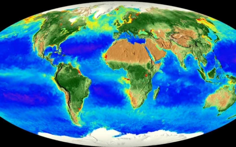zemlja77.jpg (261.94 Kb)