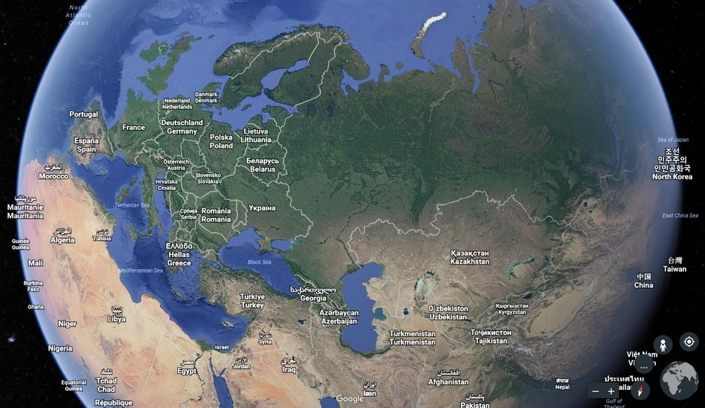 zemlya.jpg (2.37 Kb)