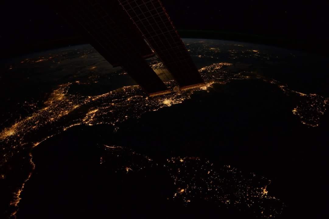 zemlya2.jpg (35.37 Kb)