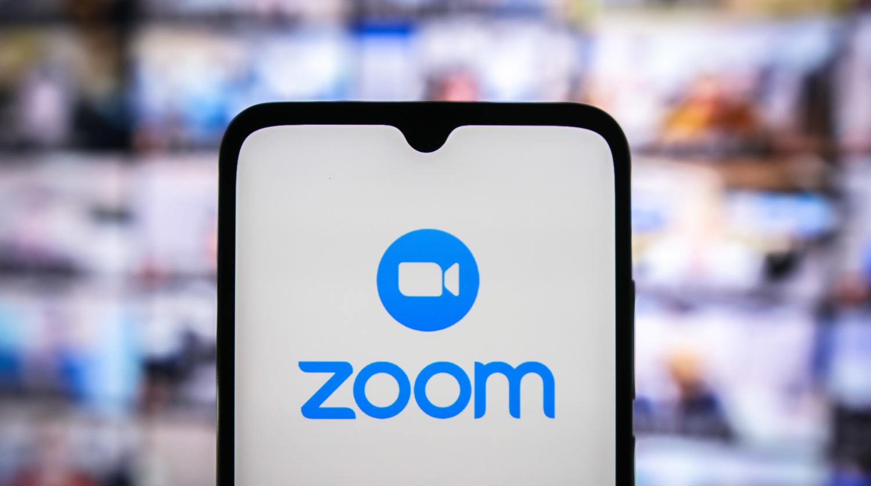 Zoom став дорожчим за 7 найбільших авіакомпаній